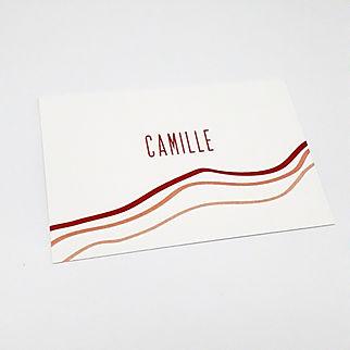 collectiekaartje Camille (Medium).jpg
