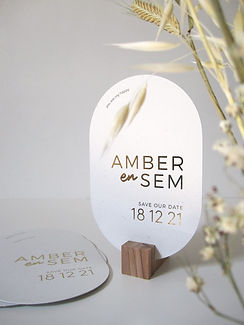 Amber en Sem (Medium).jpg