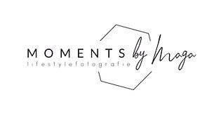Logo Moments by Maga_Tekengebied 1.jpg