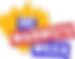 DWW_Logo_v1_RGB.png