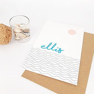 collectiekaartje Ellis1 (Medium).jpg