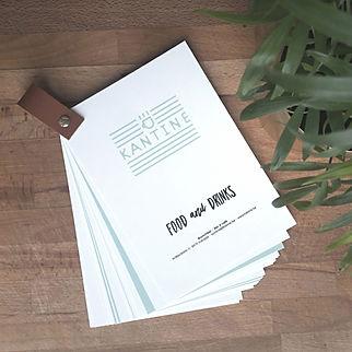 Kantine-menu-0.jpg