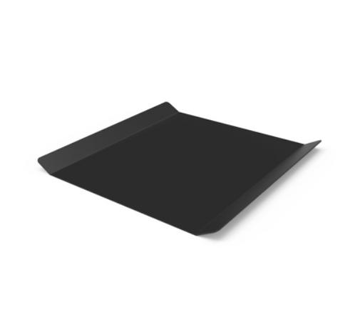 Tray zwart