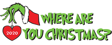 Where Are You Christmas.png