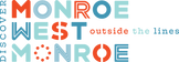 Discover MWM Logo.png