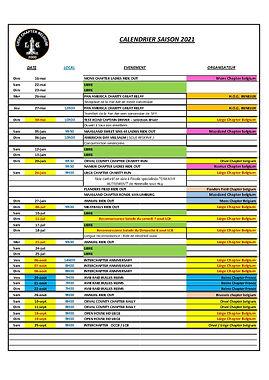 calendrier lcb 2021.JPEG