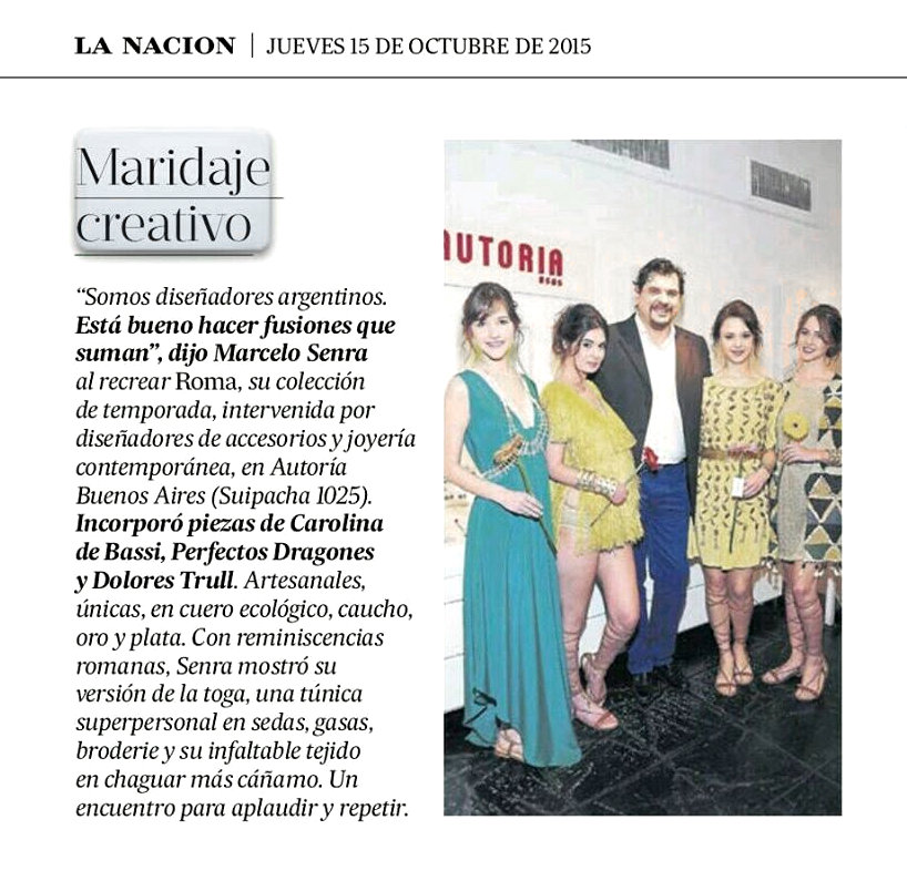 La_Nación_oct_15_de_2015.jpg