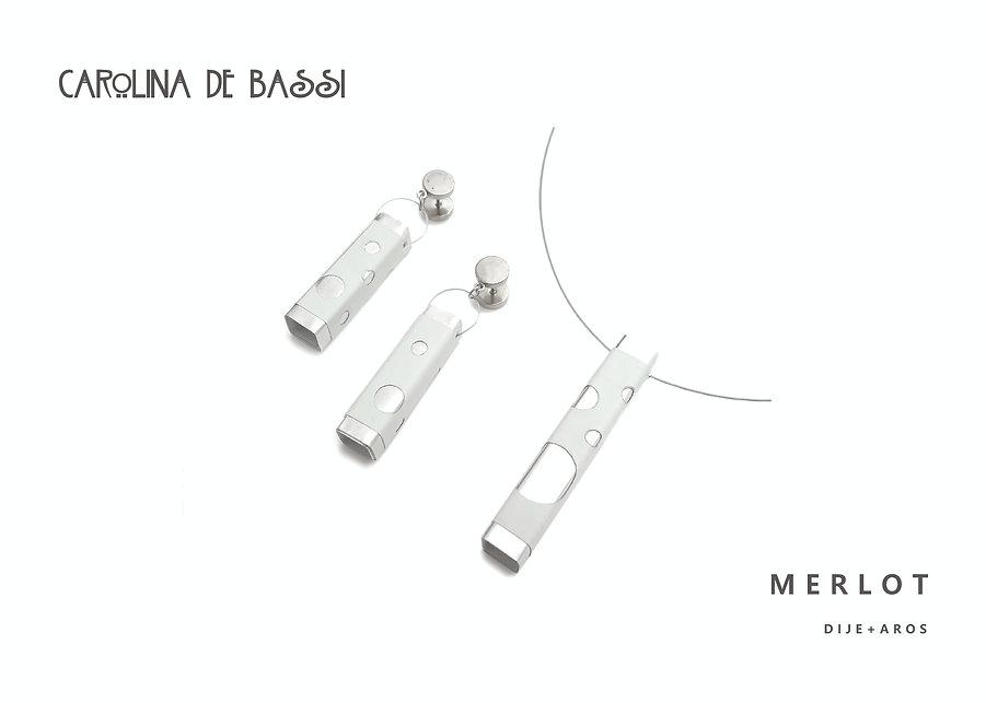 MERLOT WIX COL 05 blanco.jpg