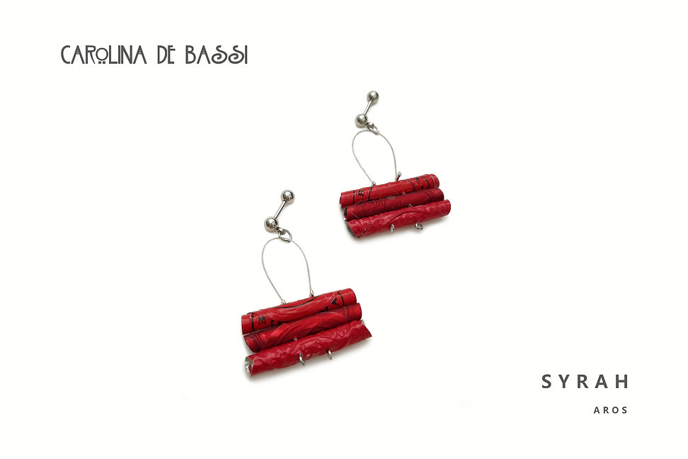 SYRAH WIX COLECCION 02.jpg