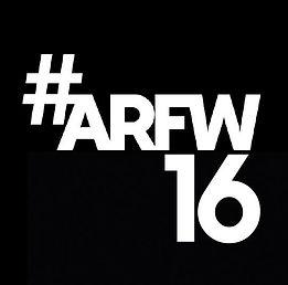ARFW 16 LOGO.jpg