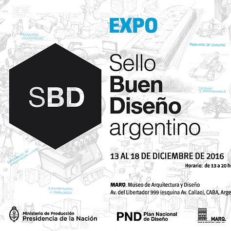 Expo SBD JPG INVITACION.jpg