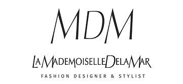 Mademoiselle icono.jpg