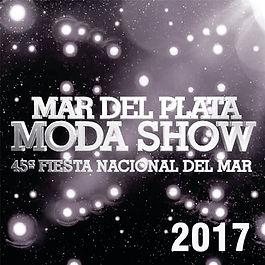 MDPMS 2017 GRIS.jpg