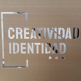 37 PURO PH CDB - creativ 1x1.jpg