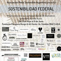 Muestra Sostenibilidad Federal 2018 05.j
