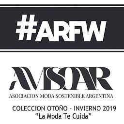 ARFW AMSOAR 1x1.jpg