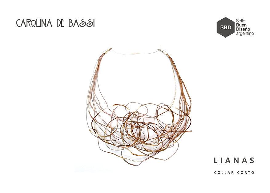 LIANAS corto CDB SBD.jpg