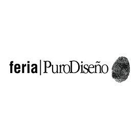 FPD 11.jpg