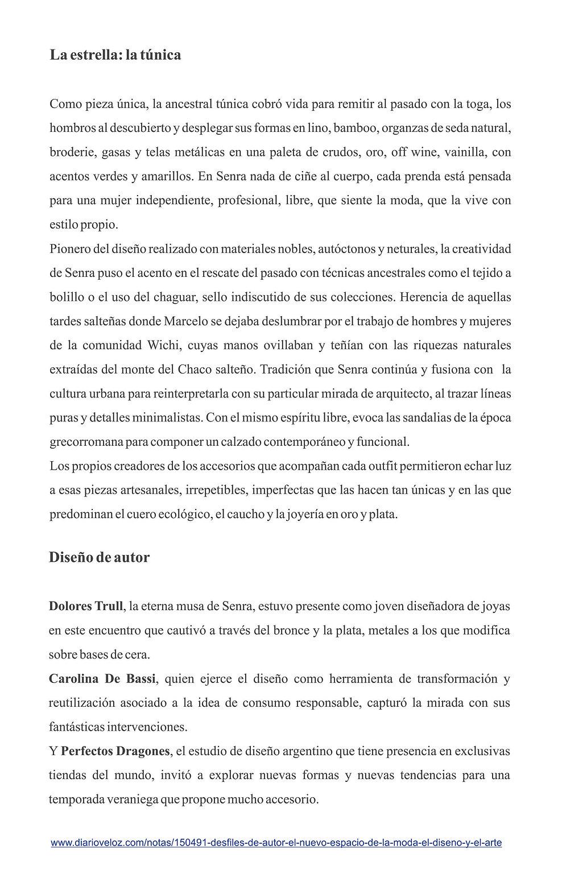SENRA AUTORIA DIARIO VELOZ 02.jpg