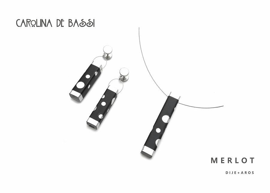 MERLOT WIX COL 05 negro.jpg