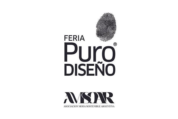 VIDEO PURO PLACA 1.jpg
