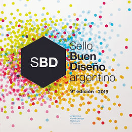 W PART SBD 2019.jpg