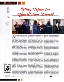2007-06-Kampfkunst-International.jpg