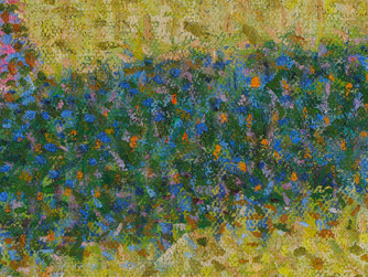 The Seurat Delusion: When theory overrides experience