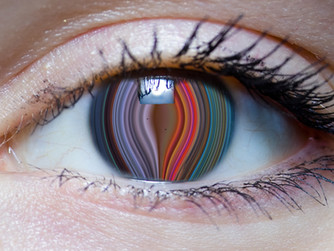 All The Colors We Cannot See: Tetrachromacy in Humans