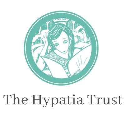 The Hypatia Trust.png