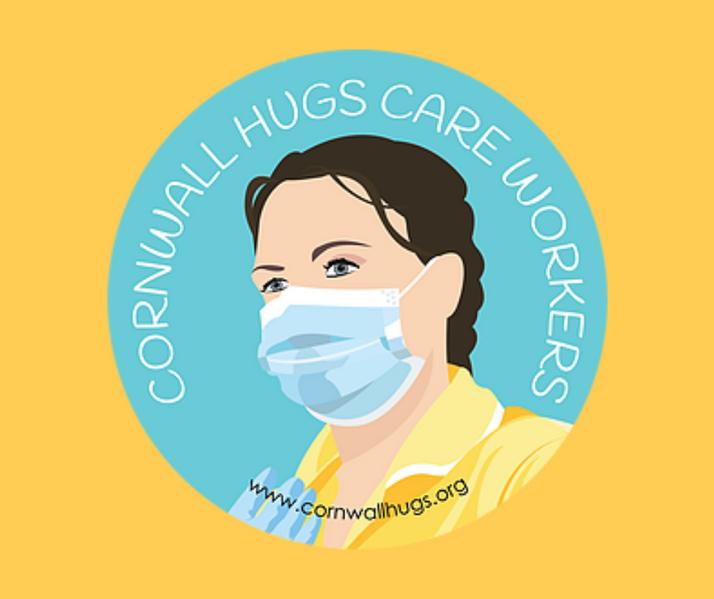 cornwall hugs yellow background.png