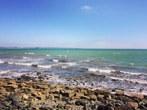 penzance beach.jpg