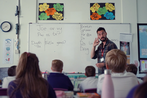 Cornish teaching.png
