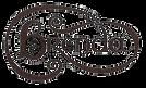 Brenda logo.png