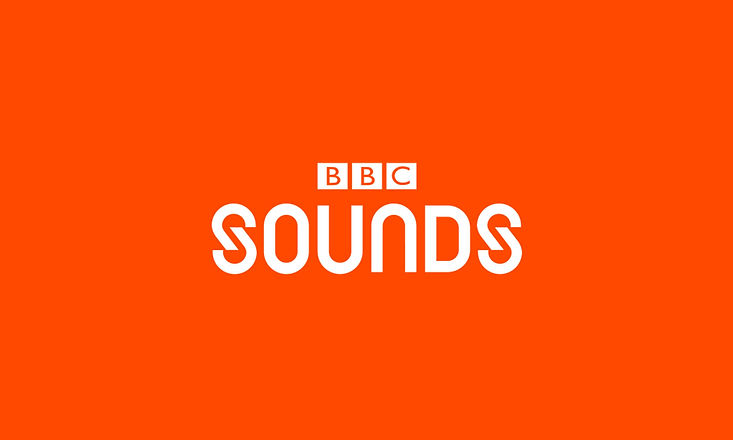 BBC-sounds-logo_main.jpg