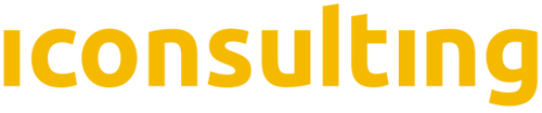 Iconsulting_logo_giallo_1.png