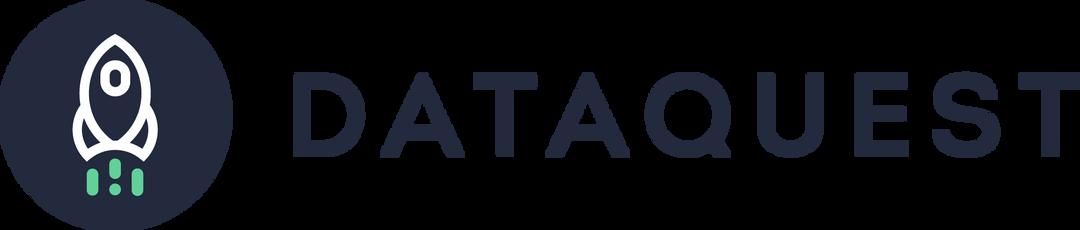 Logo-On-Light-BLUE.png