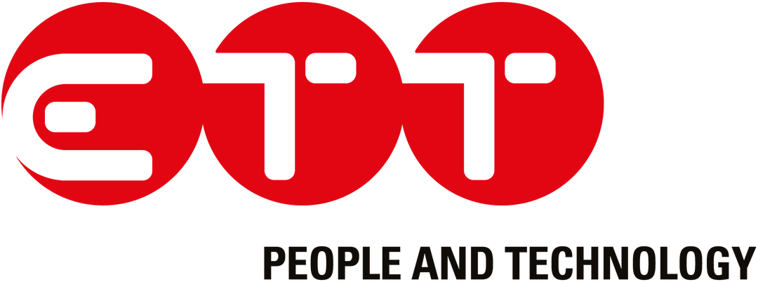 logo ETT + payoff.png