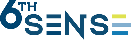 6-sense-logo@2x.png