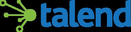 1280px-Talend_logo.svg.png