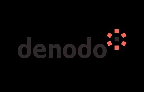 denodo-tranparent-logo.png