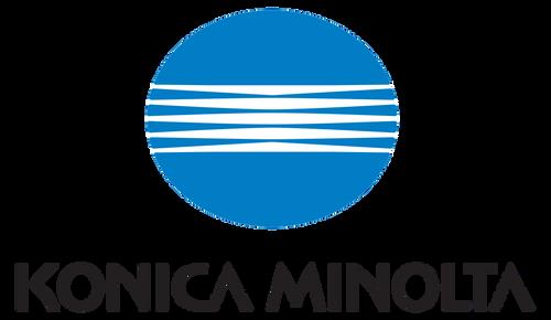 1200px-Konica_Minolta.svg.png