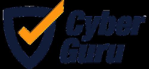 logo-CG-trasp-600.png