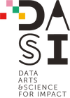 Logo Dasi
