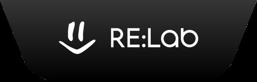 logo relab.png