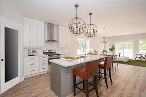 134 Cecil kitchen .jpg