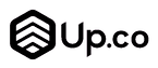 upcologo.png