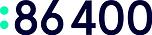 86400-logo.png