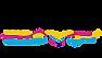 transFMC_logoBlack.png