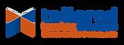 TailoredLending_logo.png